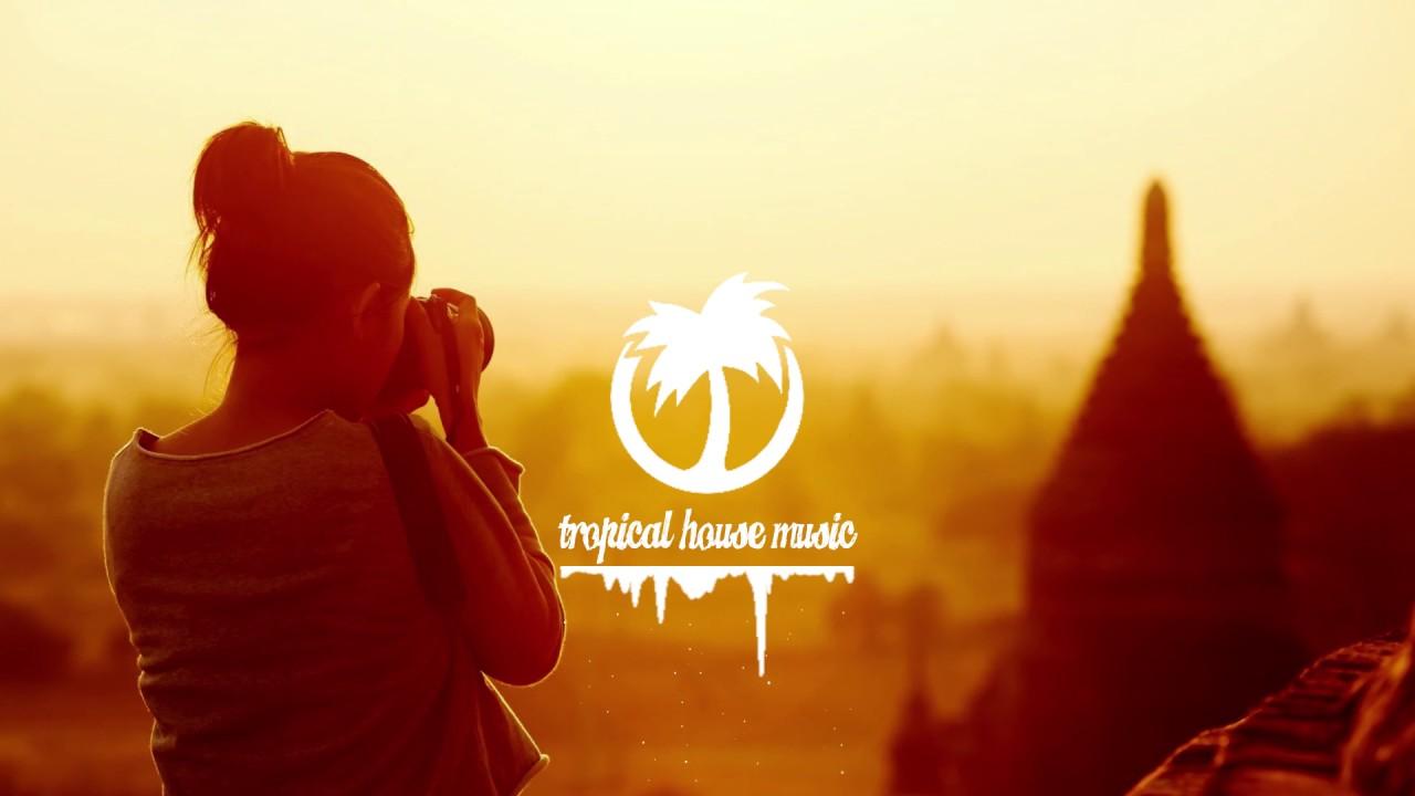 Jasmine Thompson - Old Friends (Jonas Blue Remix)