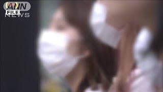 高額マスク対策強化へ 立ち入り検査、強制収用も(20/04/26)