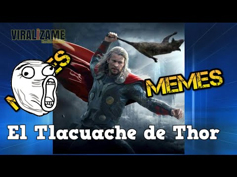 Memes De Los