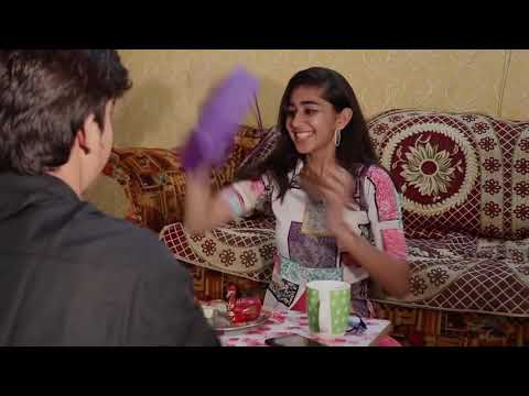 Raksha Bandhan Special   motivational short film  2018   Life Artist
