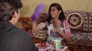 Raksha Bandhan Special | motivational short film  2018 | Life Artist