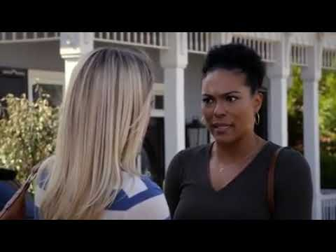 Download If Loving You Is Wrong ! Tyler Perry ! S7E17 In Gods Hands