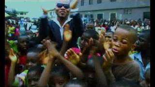 "NG Onyeukwu Ft Timaya""ONYEUKWU""NEW OFFICIAL VIDEO,Favourite Jam,Naija Hits Songs,Nigeria Best Hiphop"
