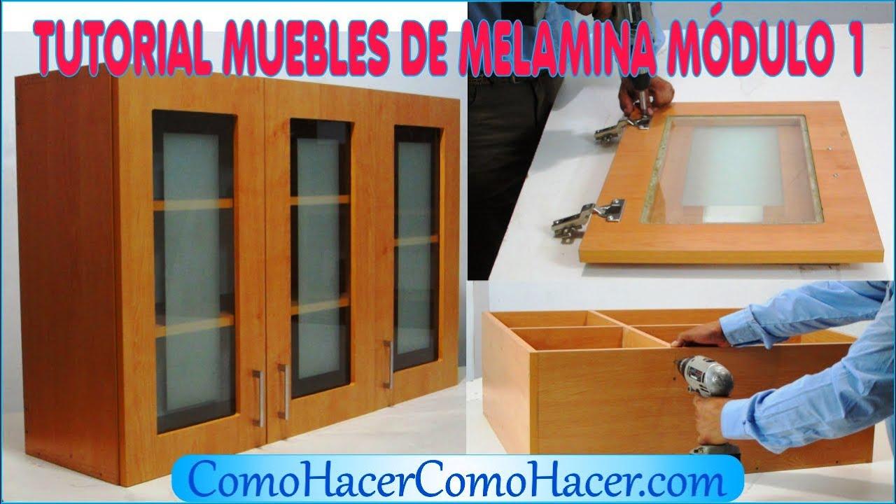 Muebles Oficina Net