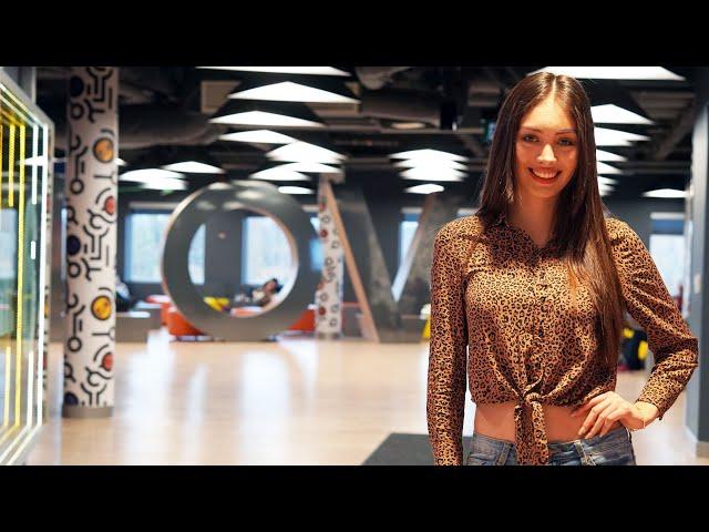 Meet Yuridia, Miss Internacional México! 🇲🇽