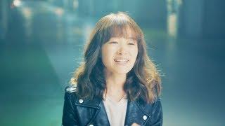 NakamuraEmi×Volkswagenコラボソング「相棒」MV。本人が出演!