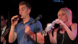 Till You Come to Me - Spencer day, ft. Mindi Abair
