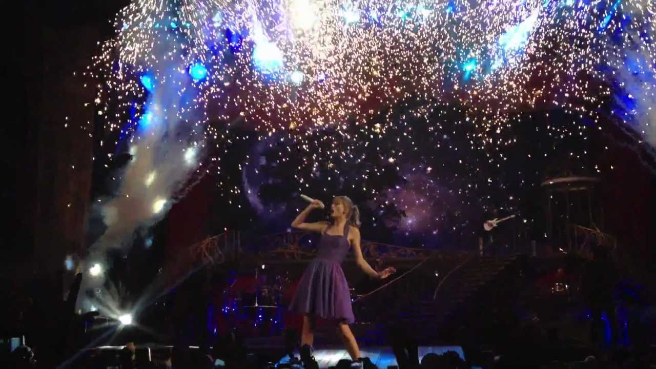Music Quotes Wallpaper Guitar Taylor Swift Dear John Fireworks Allphones Arena