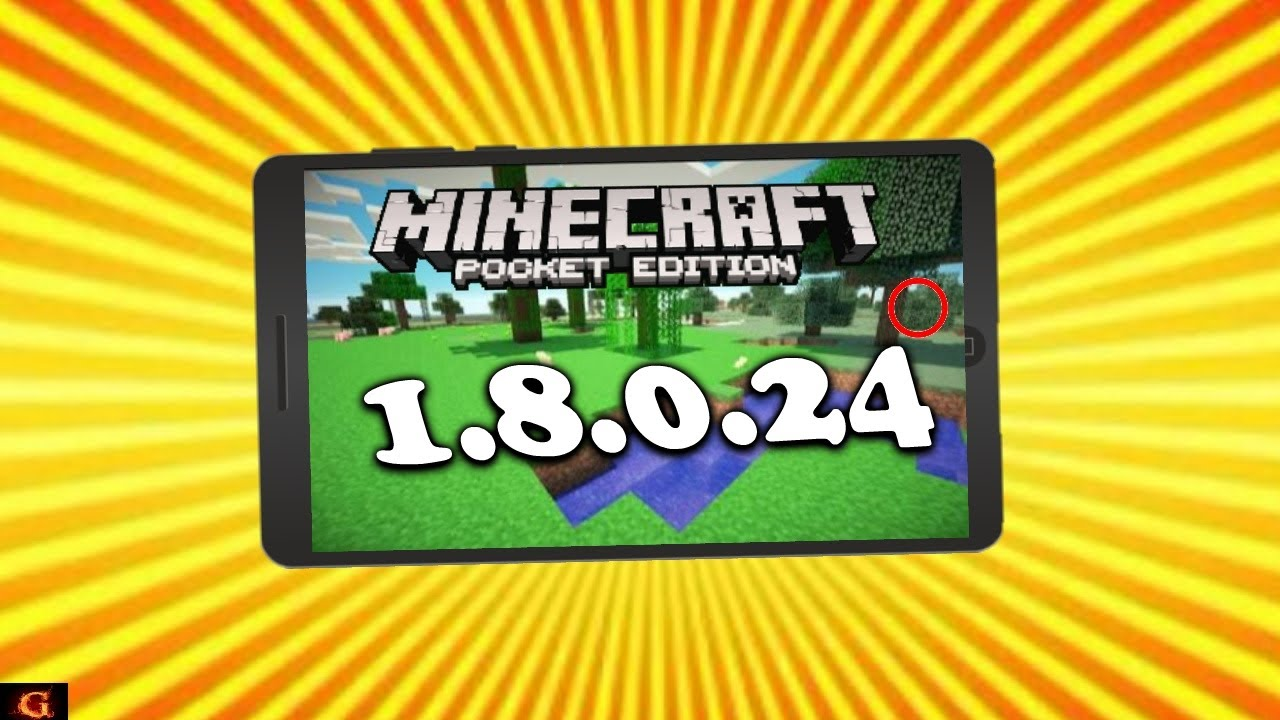 download minecraft versi 1 8 0 22