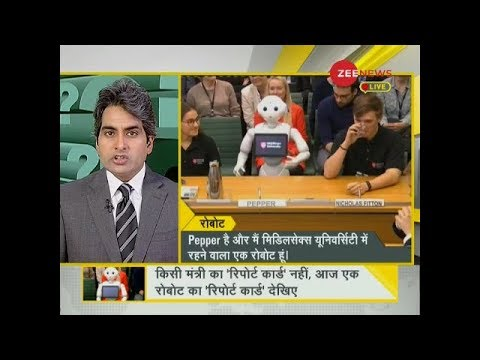 Zee News | DNA | Daiy News & Analysis | Latest | Sudhir Chaudhary