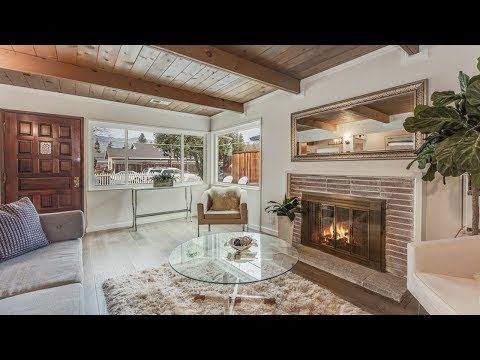TOUR: Picture Perfect Home in Milford Village of Milpitas – 1476 Edsel Dr