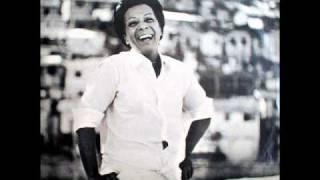 Elizeth Cardoso - Cidade Vazia