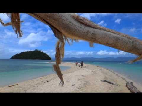 Backpacking Romblon: A Personal Travelogue