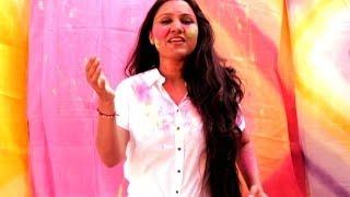 Mangetar (Holiye me ude re gulaal) by Rajnigandha Shekhawat