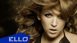 Ирина Дубцова - Ты тот (Live Видео)
