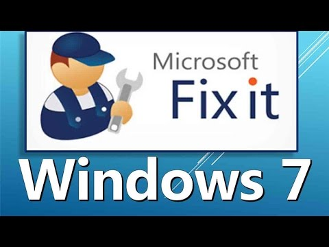How to Fix Troubleshoot Windows Media Player error with red X