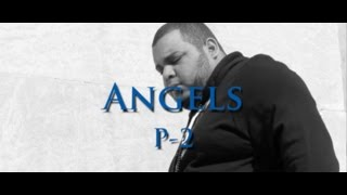 P-2 Angels (Freestyle)