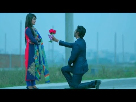 Roshan Prince: Check Phone ( Latest 30 sec. Whatsapp vedio 2018)Tigerstyle |Preet Kanwal.