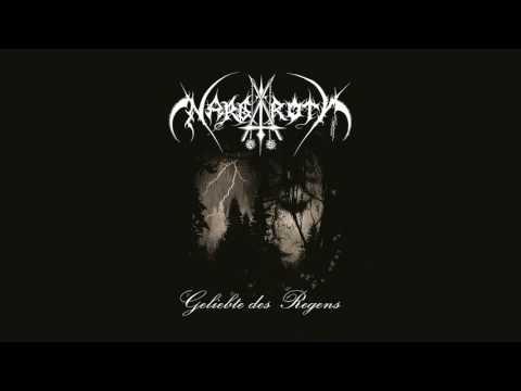 Nargaroth ~ Geliebte des Regens FULL ALBUM