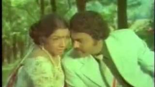 Bayake Baalinalli - Archana (1982) - Kannada