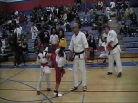 aaliyah arts Sikaran martial