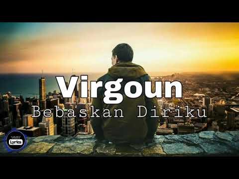 Bebaskan Diriku - Virgoun Akustik Cover