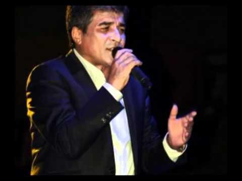İbrahim Erkal - Gittin 2011
