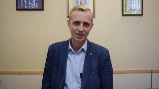 """Приветствия и пленарное заседание ВНПК """"Наука молодых"""", 26-27.11.2020."""