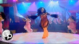 Inul Daratista - Dihirup Berdua (Official Music Video)