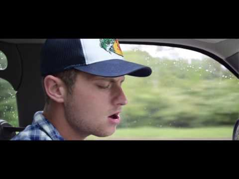 Any Ol' Barstool - Jason Aldean (Sean Stemaly Cover)