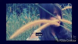 Download lagu HANIN# feat Bara#