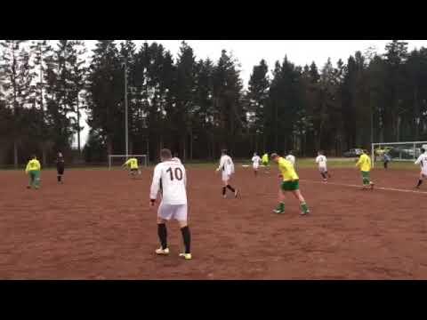 FC Sauerlandia Hövel-