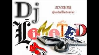 Dj LImited  (party remix) 2012