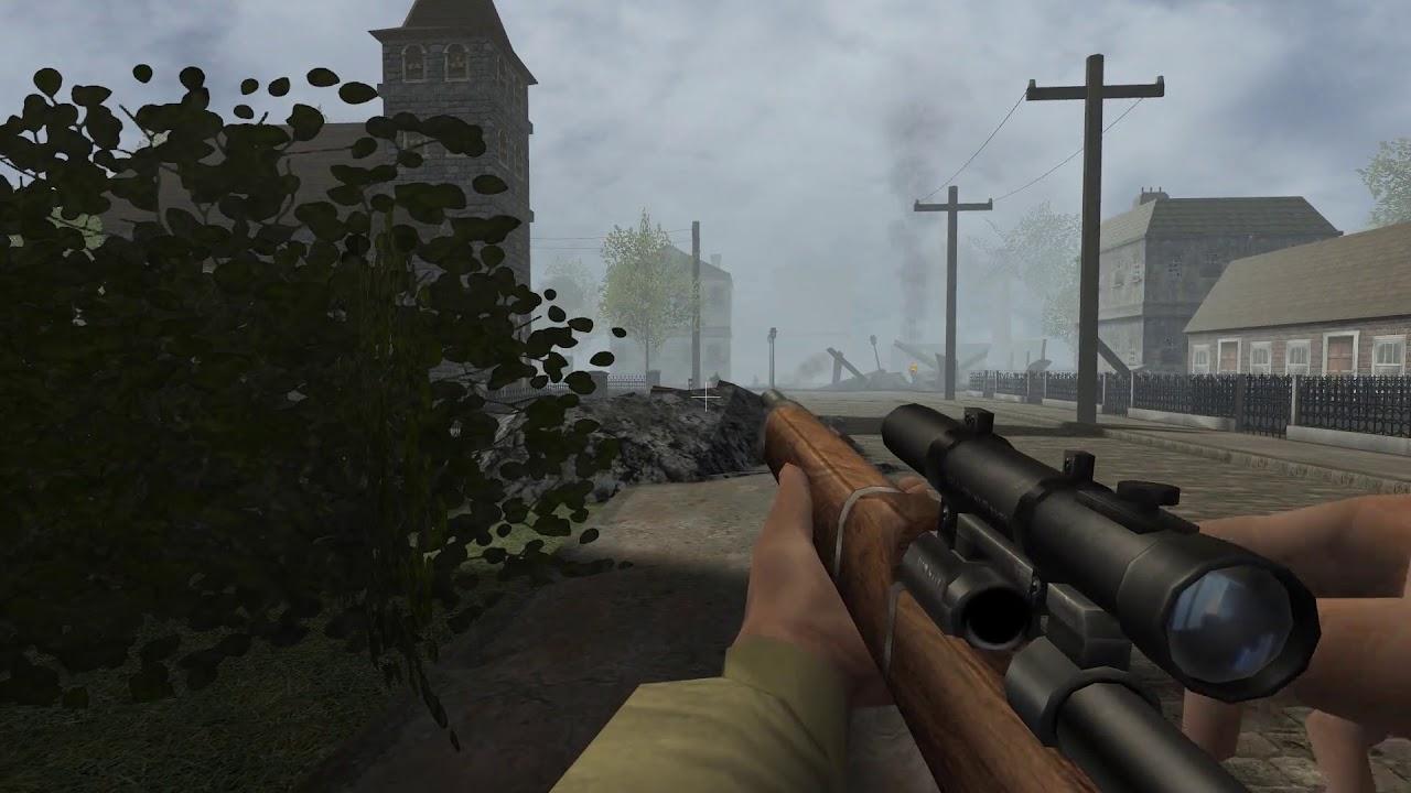 World war 2 sniper games shreveport/bossier city casinos