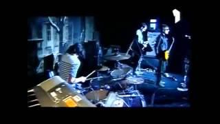 ZurGi - sound of your soul 28 promo