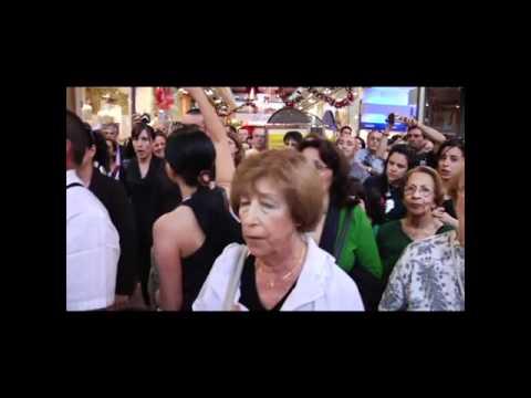 Noticias Uruguay y el Mundo actualizadas   Diario EL PAIS Uruguay