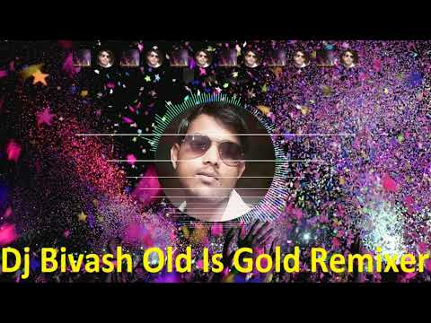 New Santali Hit DJ Song 2018 || Mixx By Dj Bivash