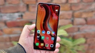 Redmi Note 8 Pro Full Review with Pros & Cons : Daal mei THODA Kaala Hai 😂