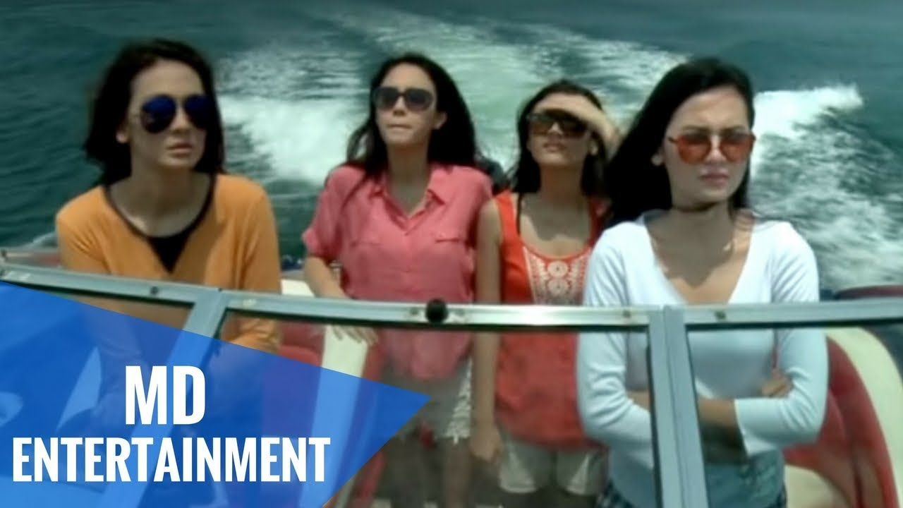 Download PUTRI DUYUNG - promo video