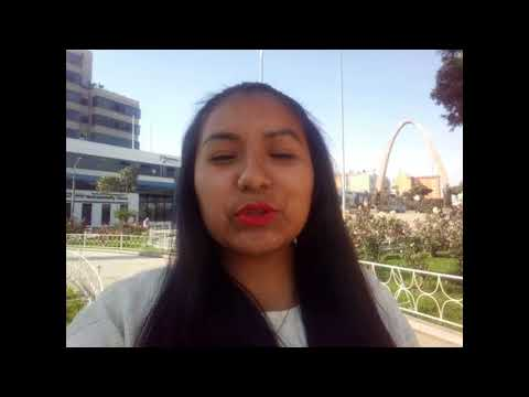 EDUCAMP   Ideas Voluntarias 2018   YouTube