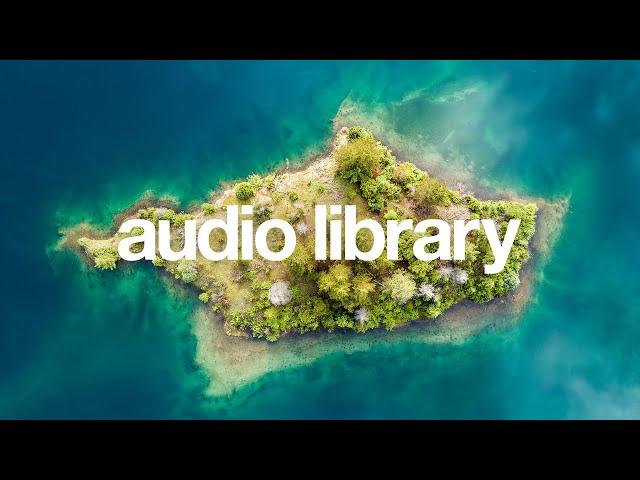 Island — extenz  [Vlog No Copyright Music]