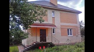 Услуги по ремонту квартир, магазинов, офисов и помещений в Туле