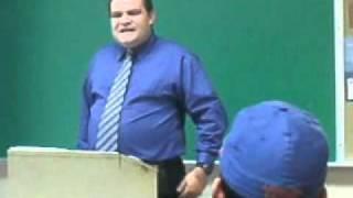 crimean war lecture 1
