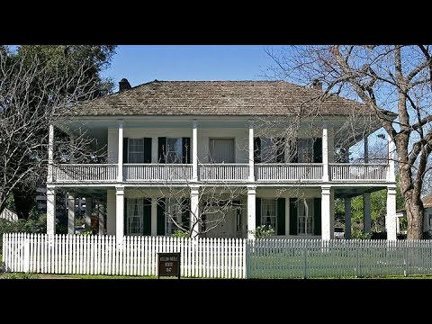 Image result for The 1847 Kellum-Noble House houston tx