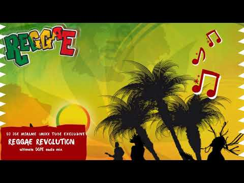 dj-joe-mfalme-(double-trouble-vol.-36)-audio-mix-reggae-revolution-🔥