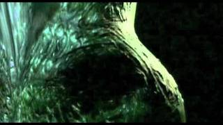 Species 3 Official Trailer #1 - Jim Cody Williams Movie (2004) HD