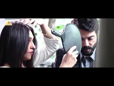 Rituparna Sengupta As Shrimati |Drishtikone | Prosenjit | Kaushik Ganguly | Anupam Roy