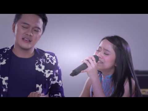 Danang feat Lesti   Tum Hi Ho