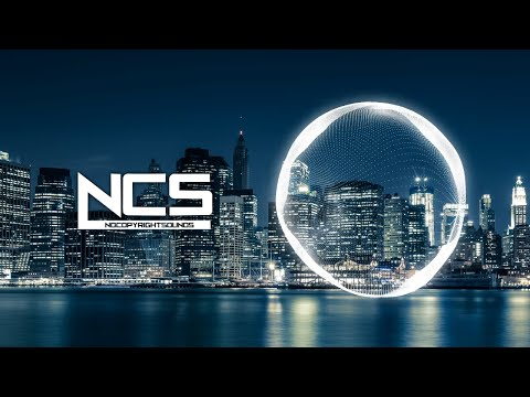 Main Reaktor - Alone [NCS Release]