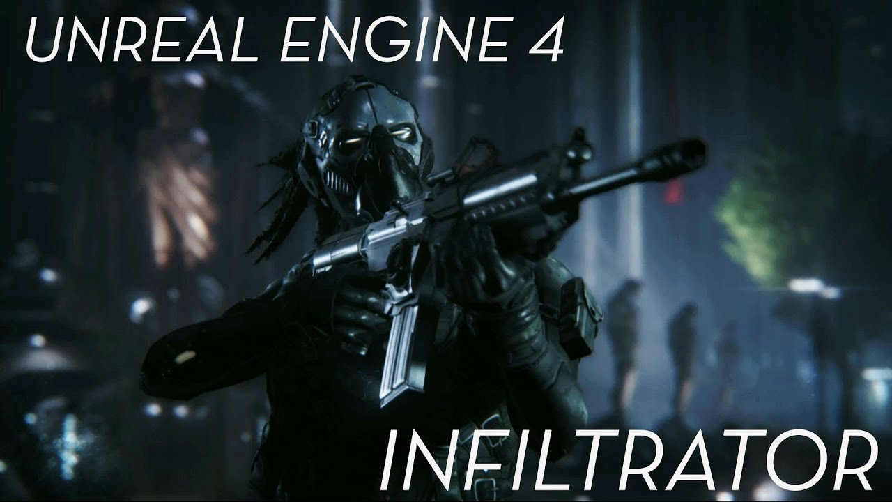 Unity and Unreal Engine: Real-time Rendering VS Traditional